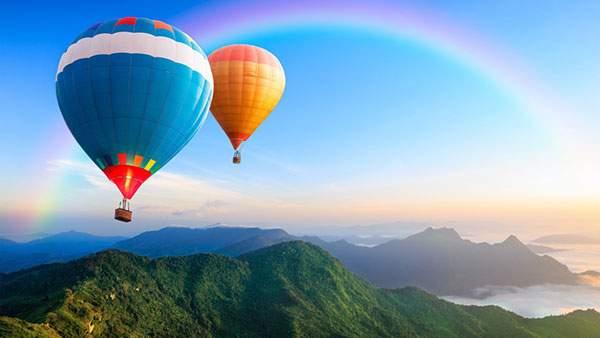 wallpaper-rainbows-photo-02